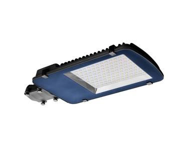 Plafoniere Per Lampioni Stradali : Lampione stradale a led 30w 4000k