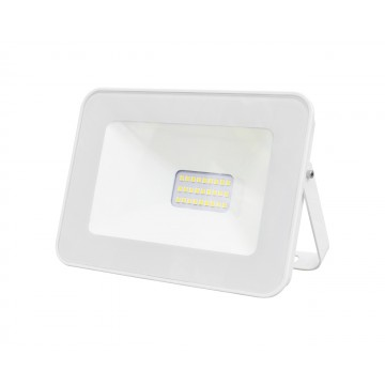Faro a led ultraslim 20Watt ideale per illuminare dehors, vetrine, tettoie o garage