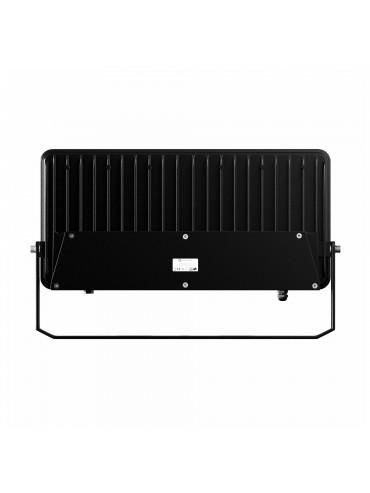 Faro a led Polaris 200W IP65 ideale da installare nei capannoni, magazzini industriali, chiese o musei