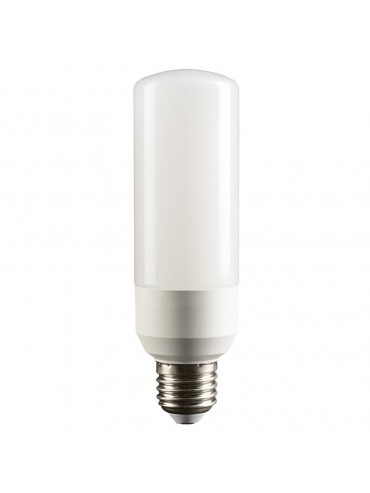 Lampadine a led E27 14W ideale nei globi, nei lampadari, nelle piantane e nelle applique a parete