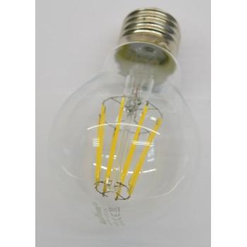 LAMPADINA A LED A FILAMENTO 6W